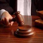 बहुचर्चित पत्रकार भूखंड आवंटन मामले में न्यायालय ने नगरपालिका को यथास्थिति के दिये आदेश