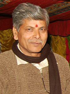पालीवाल प्रदेश महासचिव – गर्ग जिलाध्यक्ष नियुक्त